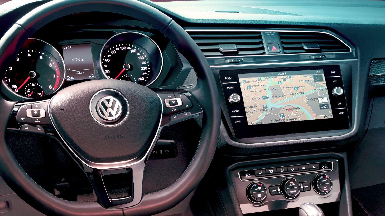"""""""Dyzelgeitas"""": JAV finansų rinkų reguliuotojai dėl sukčiavimo į teismą padavė """"Volkswagen"""""""
