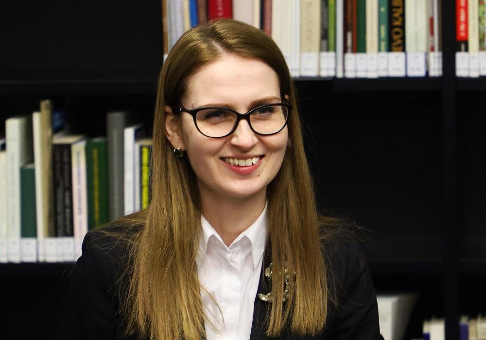 """Politologė: merų rinkimų rezultatai siunčia įspėjamuosius signalus """"valstiečiams"""""""