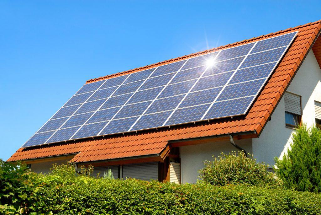 """""""Namie ir Sode"""" aktualijos: saulės baterijos, lysvėse gardinamos daržovės ir daigų ligos"""