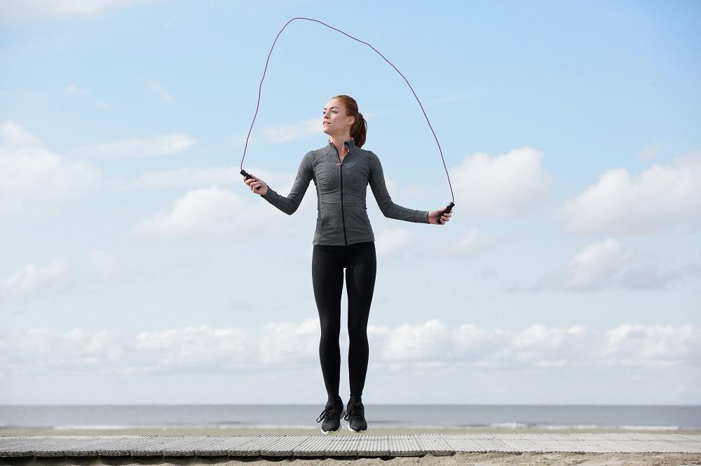 Silpna šlapimo pūslė: kokias klaidas daro daugelis moterų