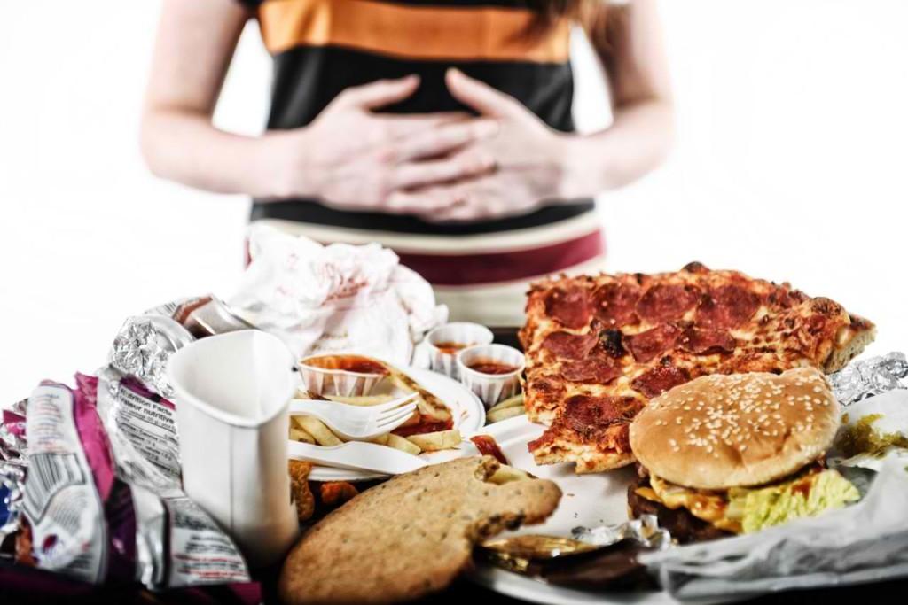 Ką daryti, kai organizmą migdo per žiemą suvalgyti cepelinai ir picos?