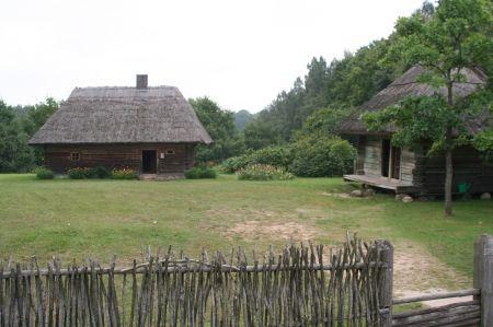 Verta žinoti: kultūriniai Lietuvos etnografinių regionų bruožai