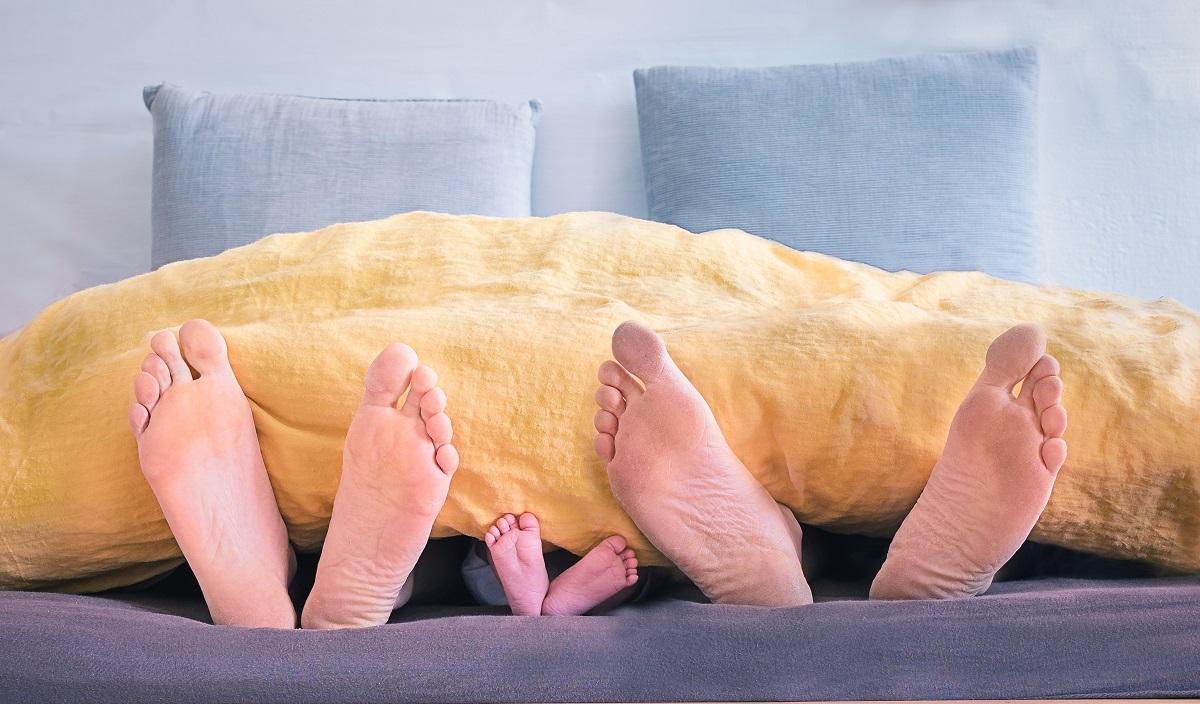 Poilsis naktį: ką patariama daryti prieš miegą, o ko – ne?