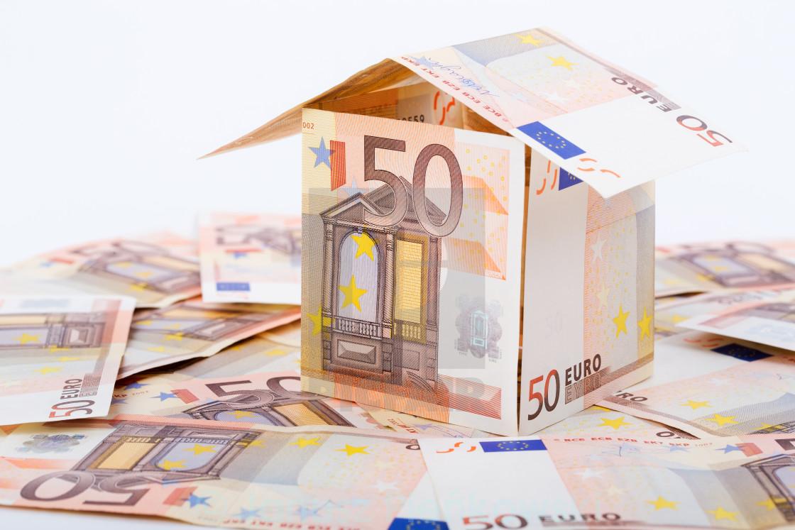 Šiandienos aktualijos: pasiruošimas būsto paskolai, valstybės turtas ir stebimi šiukšlintojai
