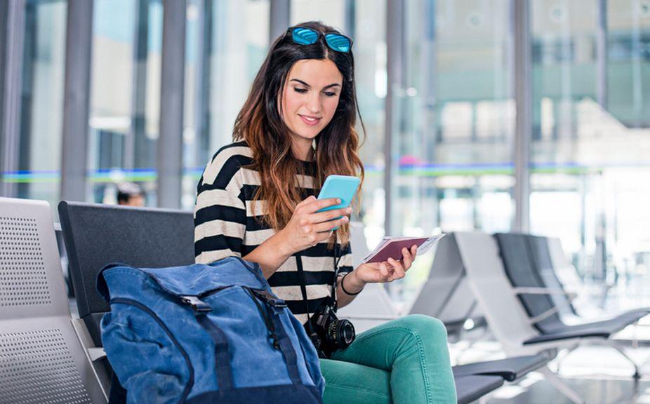 Patarimai tėvams: kaip socialiniuose tinkluose kuriami sėkmės standartai veikia šiuolaikines merginas?