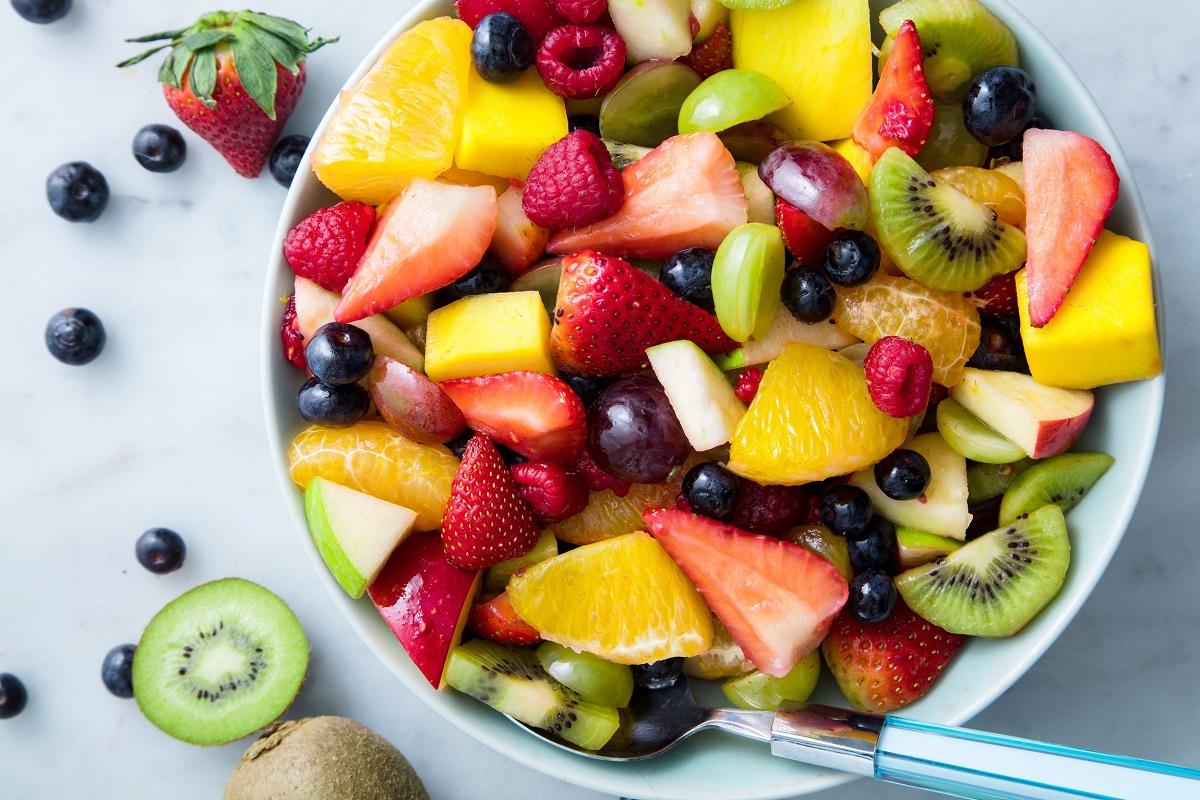 Kodėl vaisių kokteiliai nėra geriausias pasirinkimas?