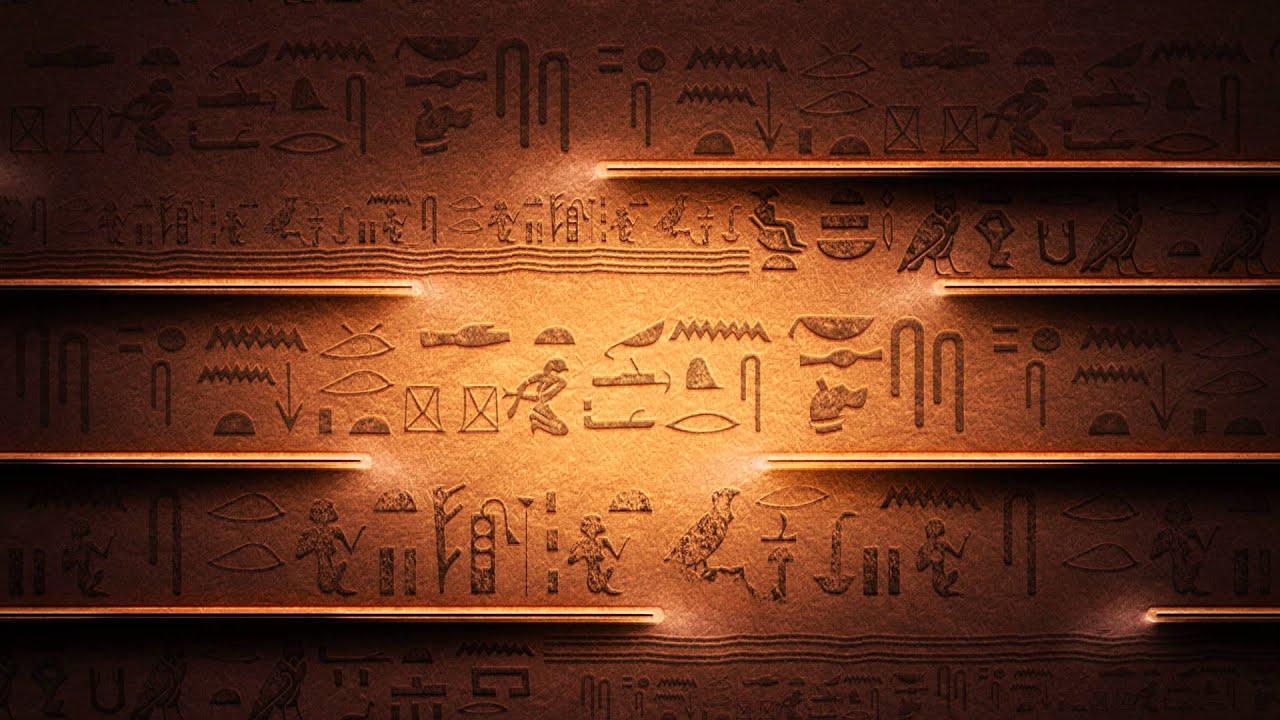 Egipte – faraonų laikus menantis archeologų atradimas