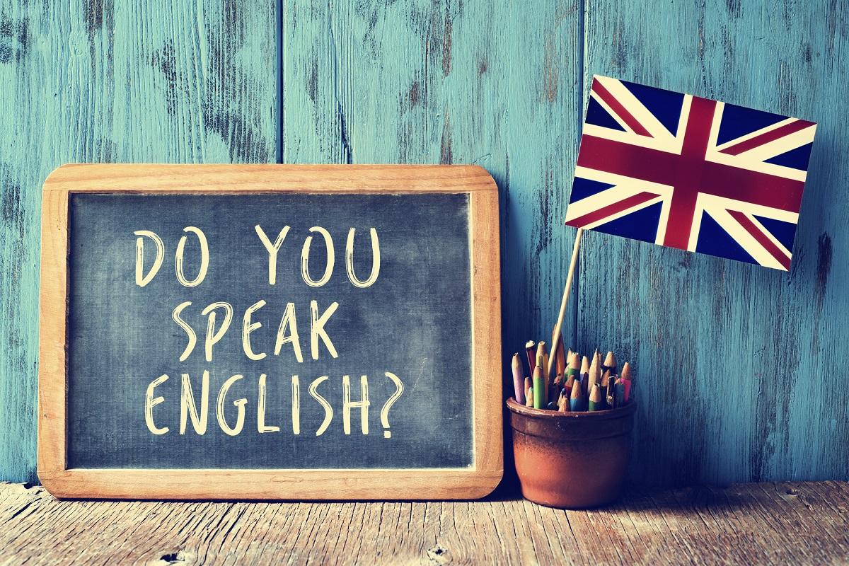 Šiandienos aktualijos: dviguba pilietybė, stresas ir dėl ko mokomės kalbas?