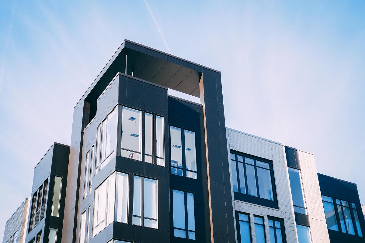 Galvojantiems apie naują būstą: kaip keisis kainos Lietuvos didmiesčiuose?