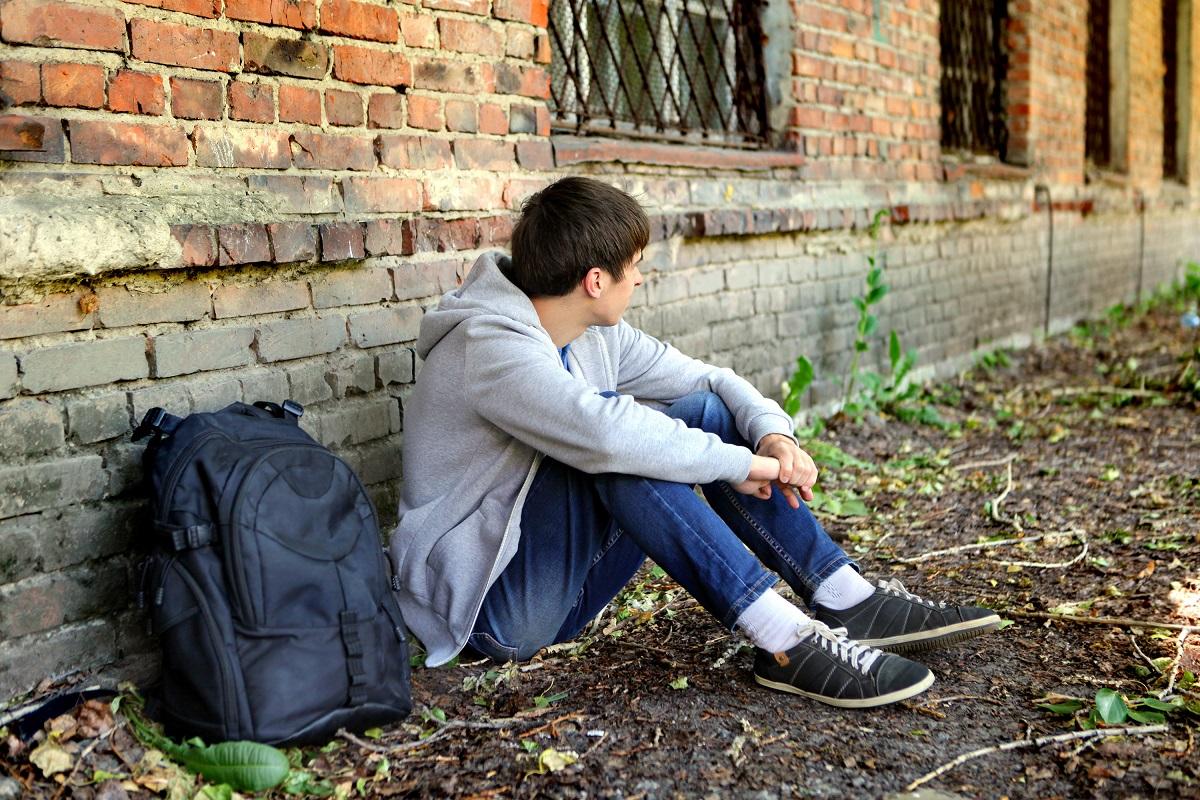 Šiandienos aktualijos: augantis tymų pavojus, globą paliekantys vaikai ir 15 metų Europos Sąjungoje