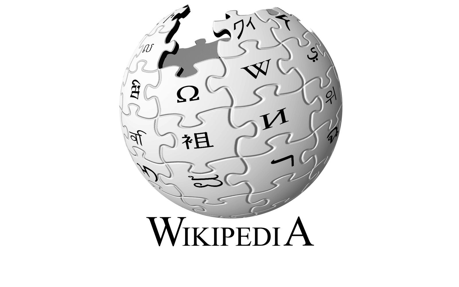 Visiška cenzūra: Kinija užblokavo Vikipediją