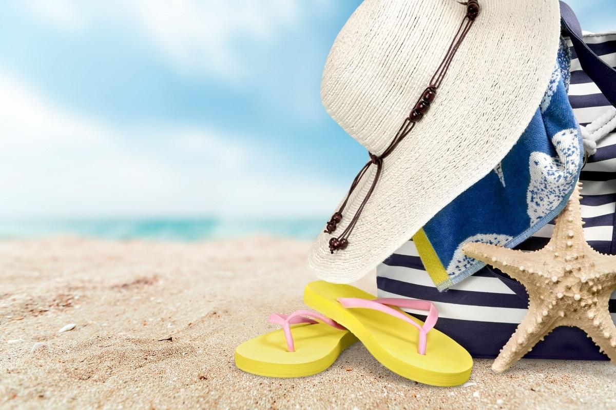 Šiandienos aktualijos: atostogų skaičiavimas, auganti vidurinė klasė ir per trumpa Lietuvos vyrų gyvenimo trukmė
