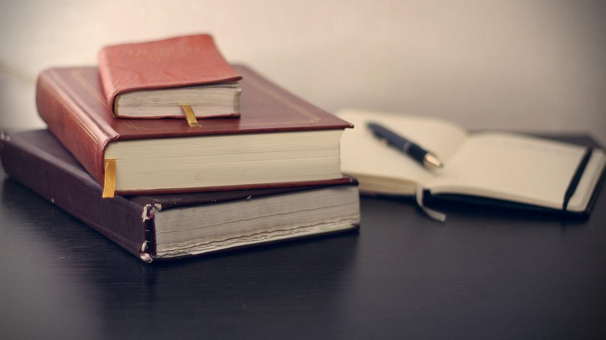 Teisininko patarimai: problemos su pradingusiu buto nuomininku ir (ne)paveldima narystė sodų bendrijose
