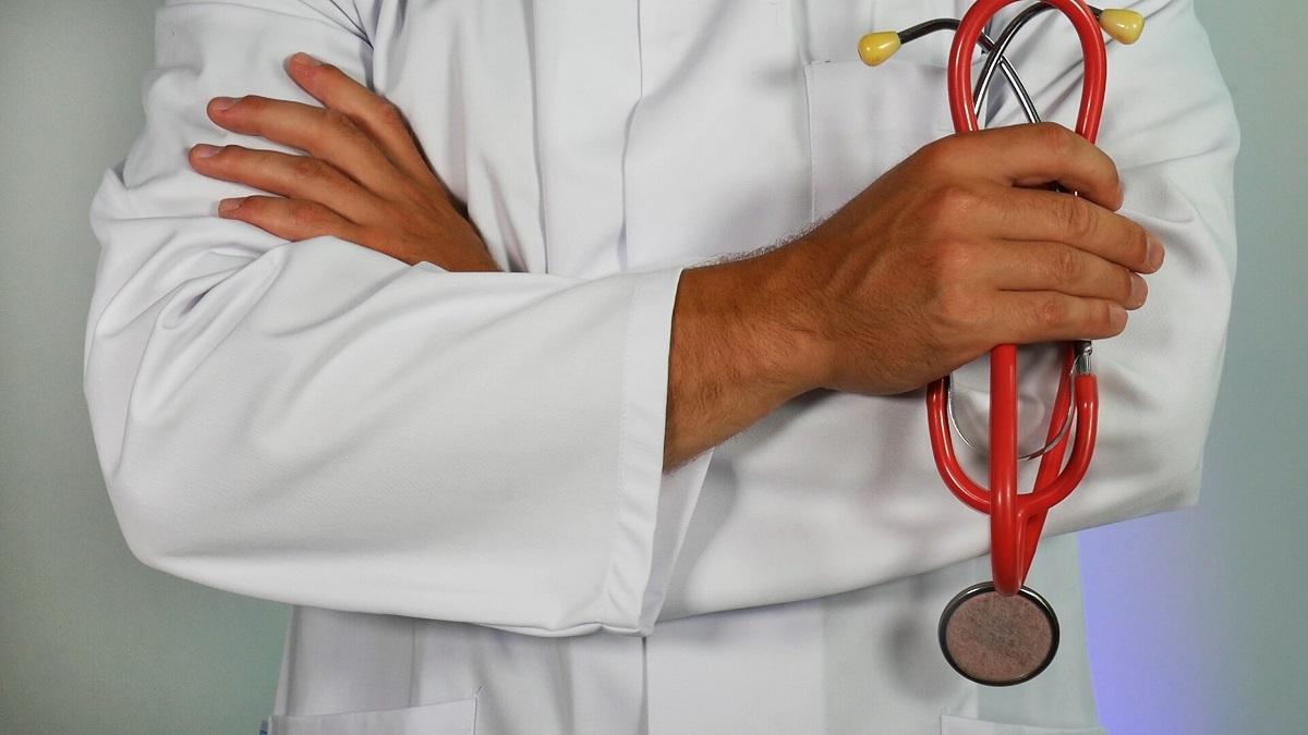 Precizinė medicina Lietuvoje: kodėl atsiliekame nuo kitų šalių?