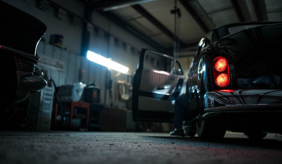 Kodėl verta naudotis automobilio techninės priežiūros paslaugomis?