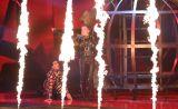 """Paaiškėjo pirmosios dešimt šalių, kurios pateko į """"Eurovizijos"""" finalą"""