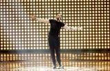 """Paaiškėjo likę """"Eurovizijos"""" finalo dalyviai: lietuvis liko neįvertintas"""