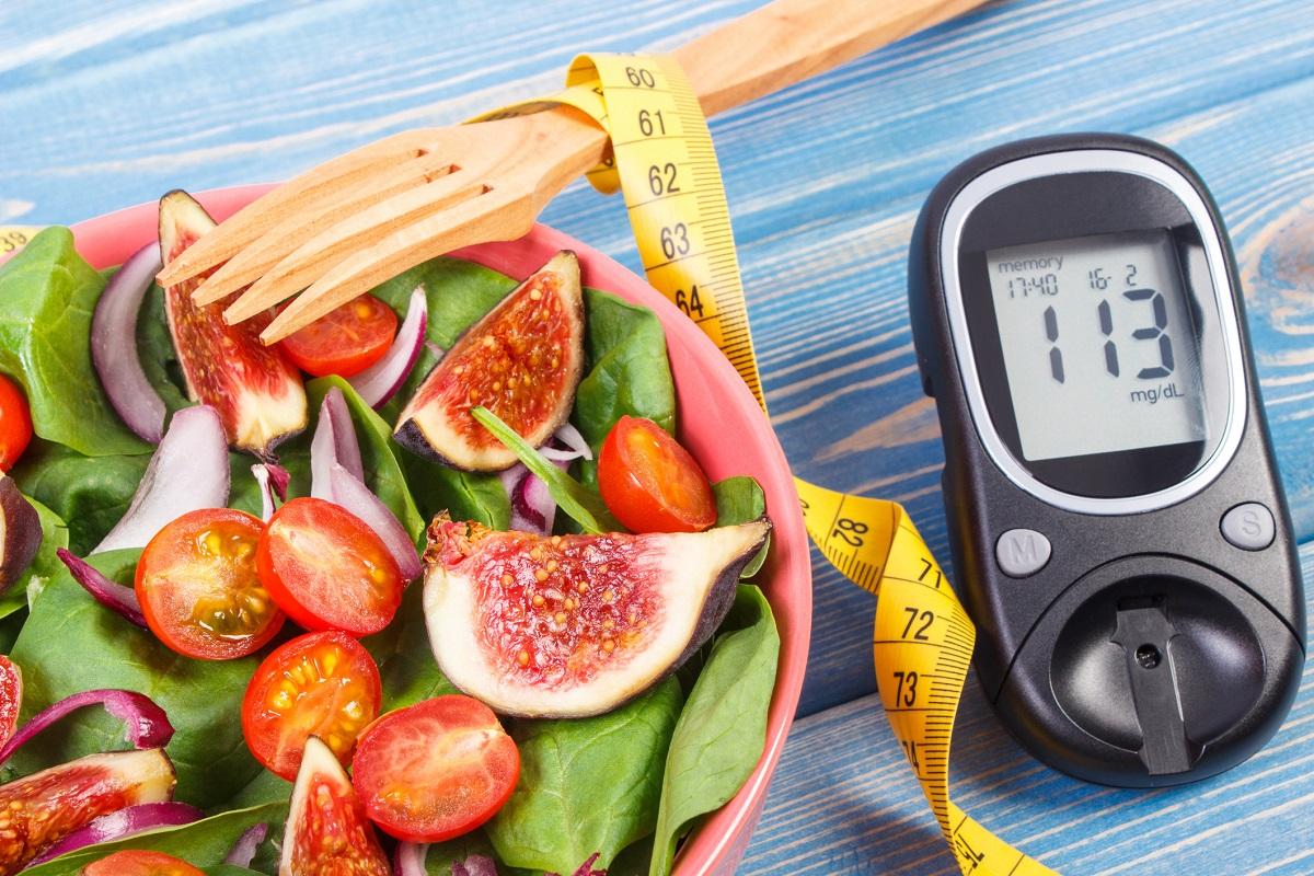Verta atkreipti dėmesį: šeši pavojingi diabeto padariniai