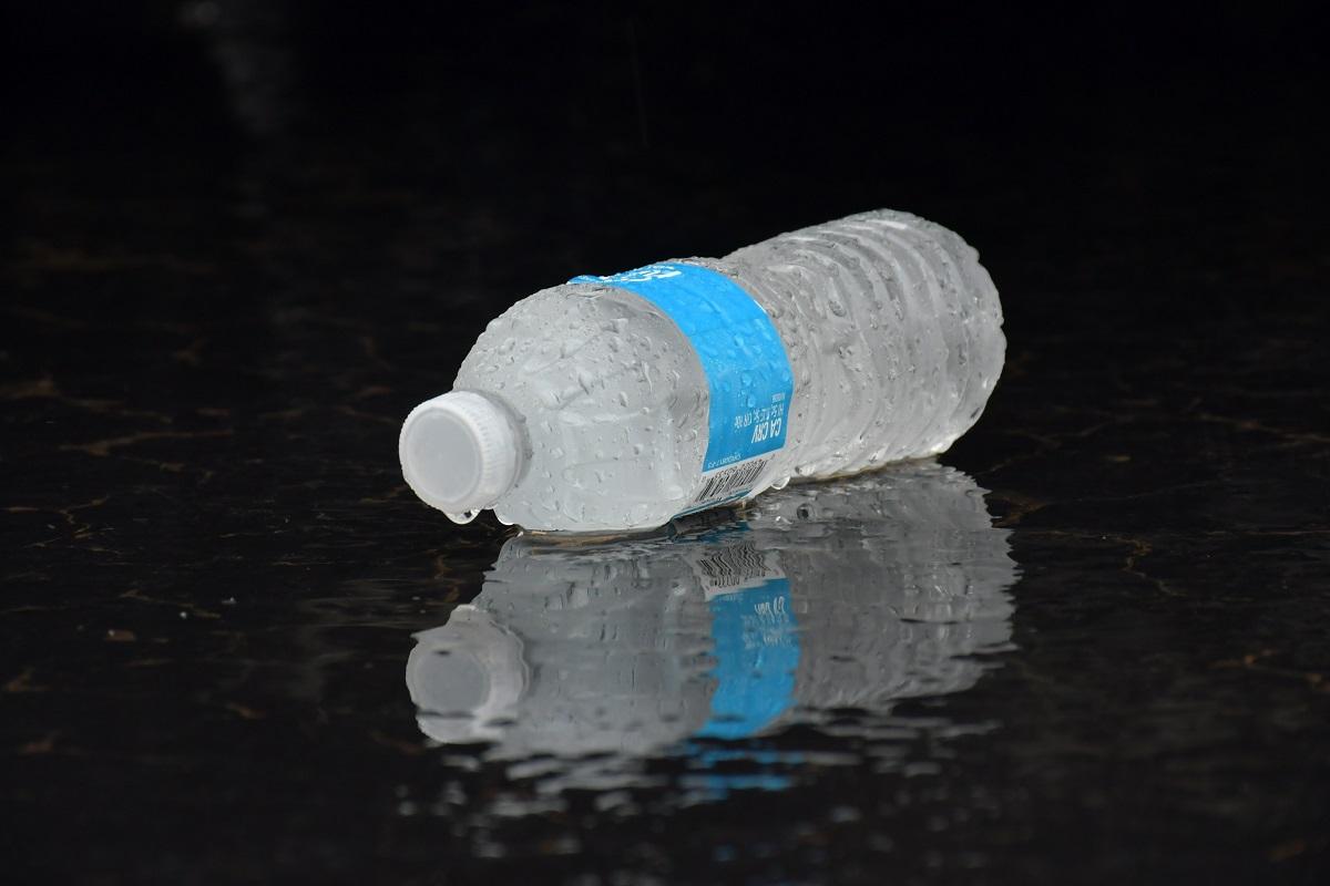 Karas prieš žemės taršą: Kanada nuo 2021-ųjų uždraus vienkartinius plastiko gaminius