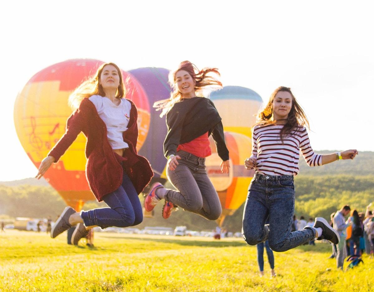 Priminimas jaunimui: kas ir kada įtraukiami į pensijų kaupimą
