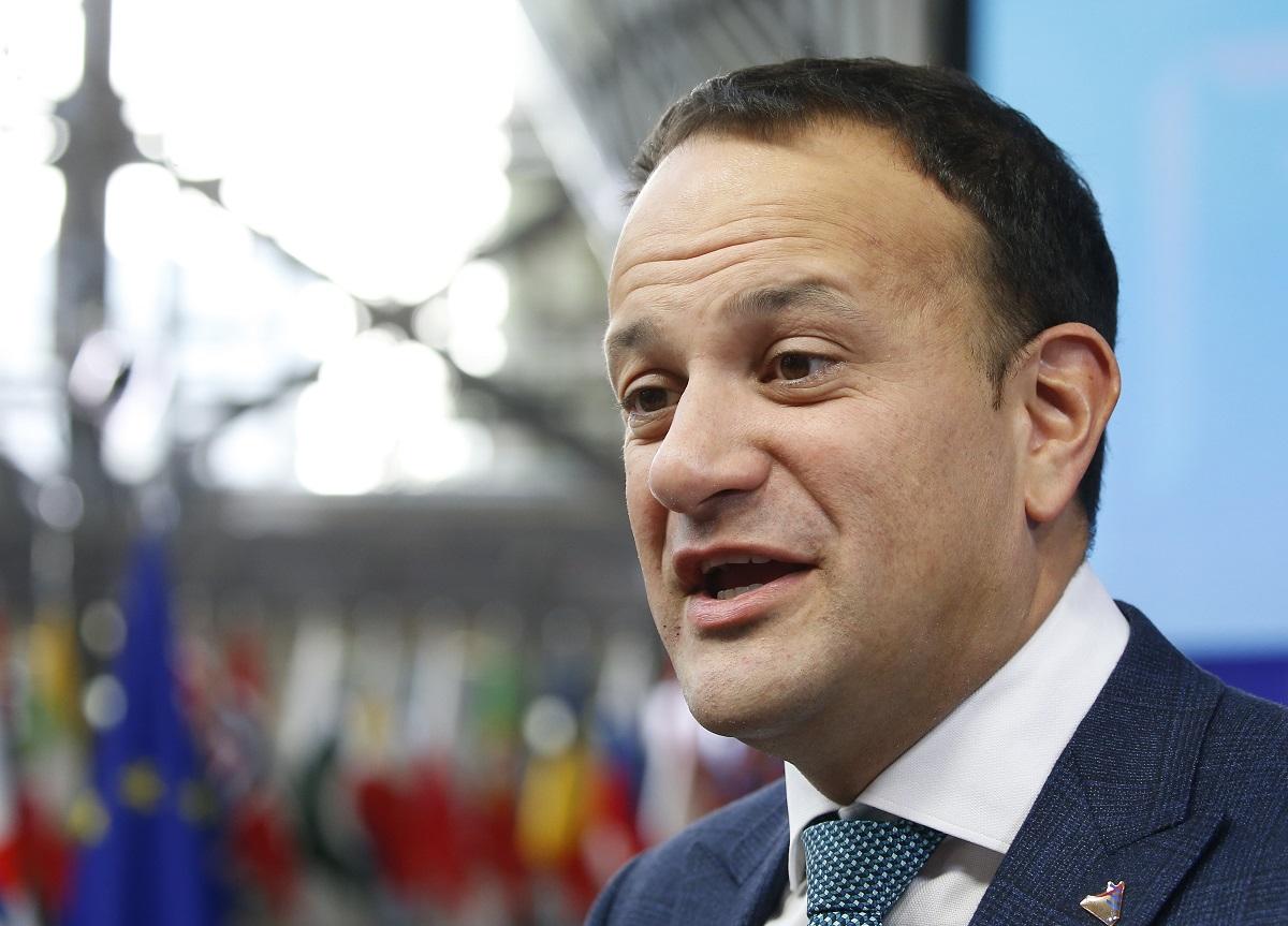 Kova su klimato kaita: Airija ketina atsisakyti naujų benzininių ir dyzelinių automobilių