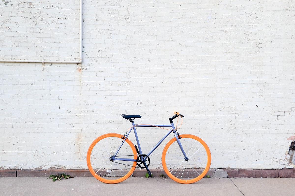 Specialistai pataria: kaip išsirinkti tinkamiausią dviratį