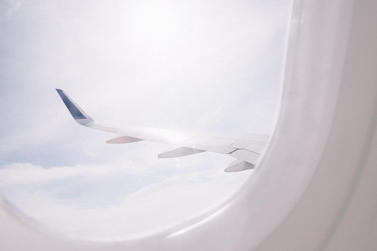 Nuo spalio startuos skrydžiai iš Palangos į Norvegiją