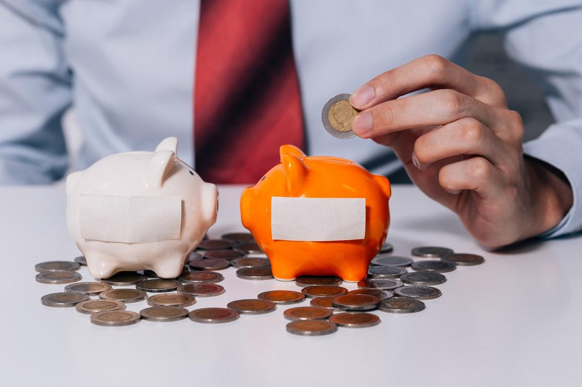 Šiandienos aktualijos: pensijų kaupimo pokyčiai, prietarų galia ir profesijos pasirinkimas