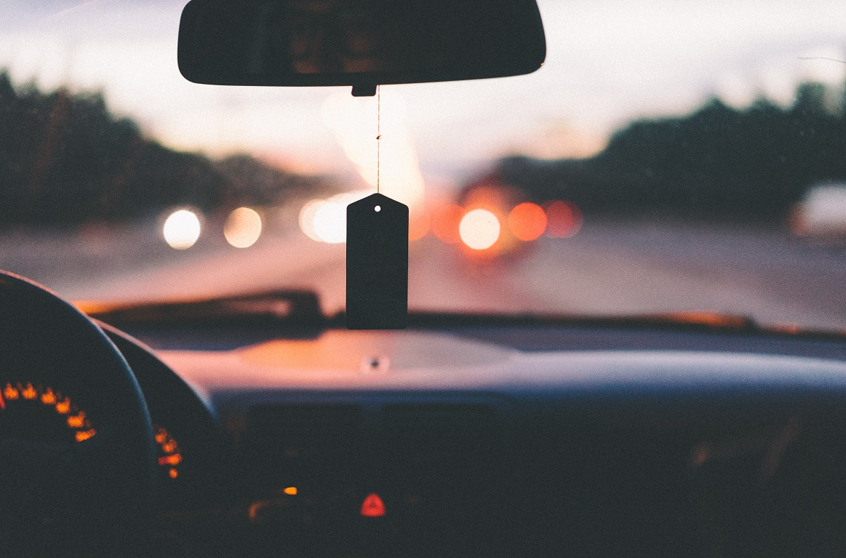 5 svarbiausi dalykai automobilyje, kurie garantuoja saugumą