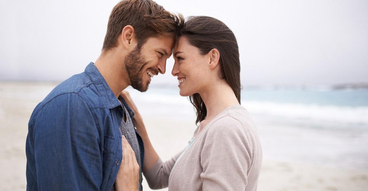 Psichologo patarimas: poroje abu partneriai turi jaustis emociškai saugūs