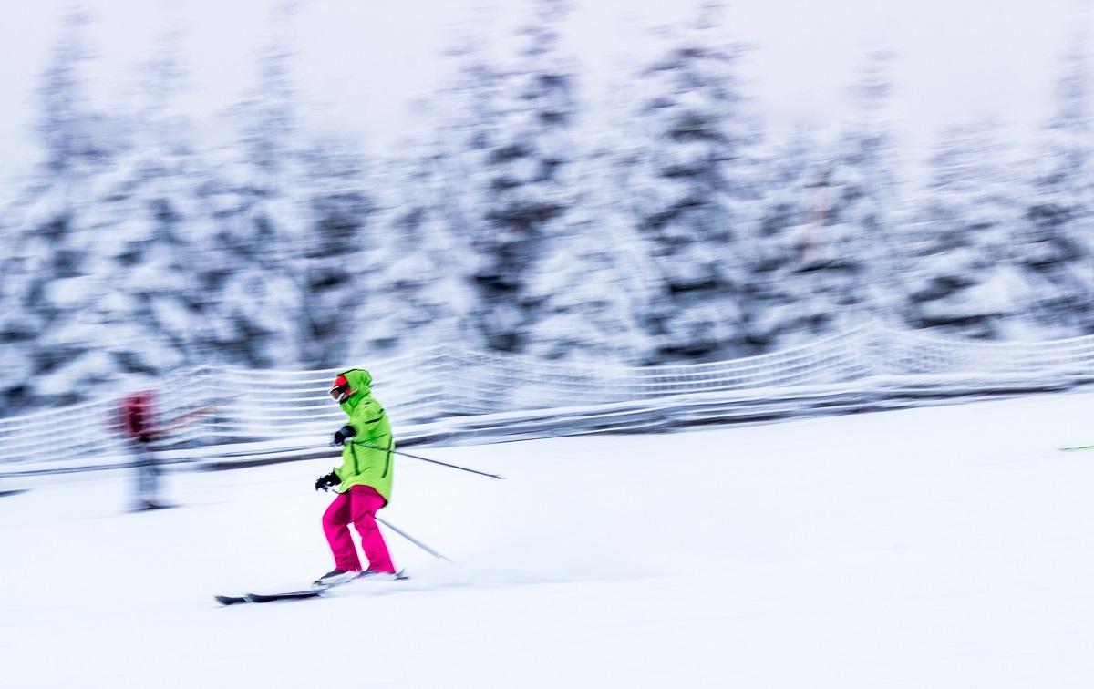 Italija trečią kartą surengs žiemos olimpines žaidynes