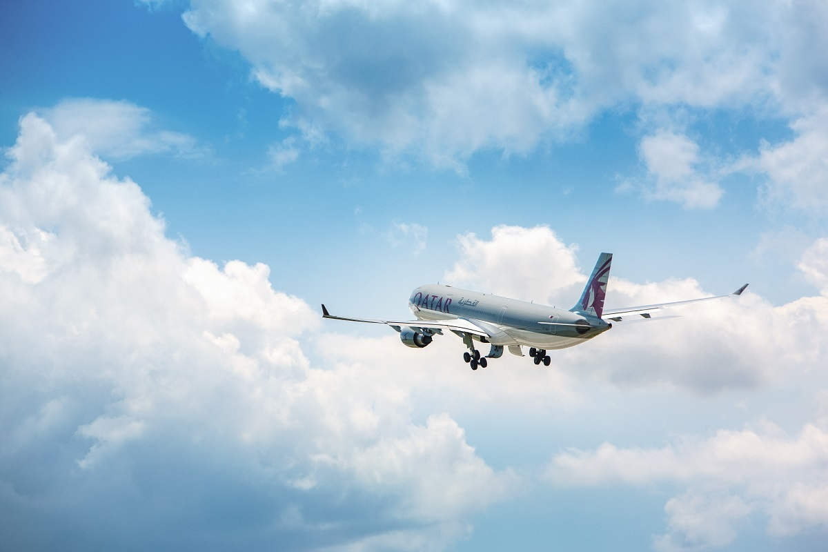 Kelionės lėktuvu be rūpesčių: kaip įveikti skrydžio baimę?