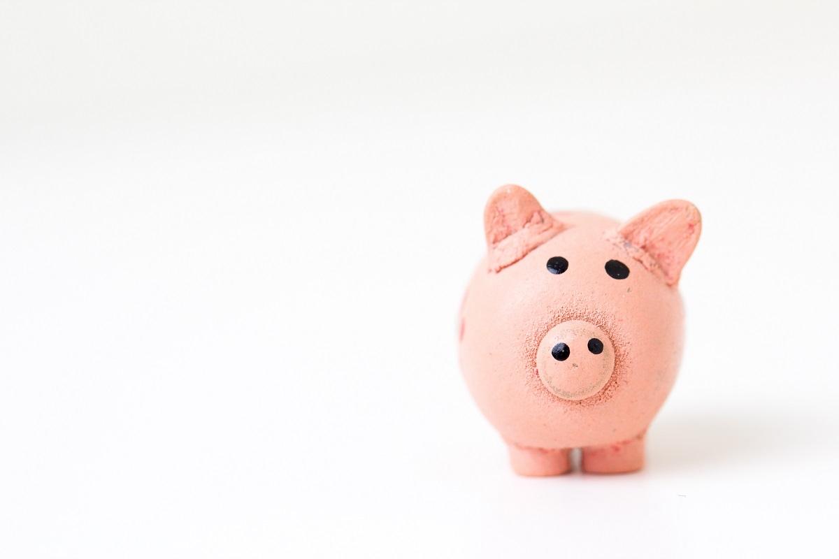 Paskutinis skambutis: laikas priimti sprendimą dėl pensijų kaupimo