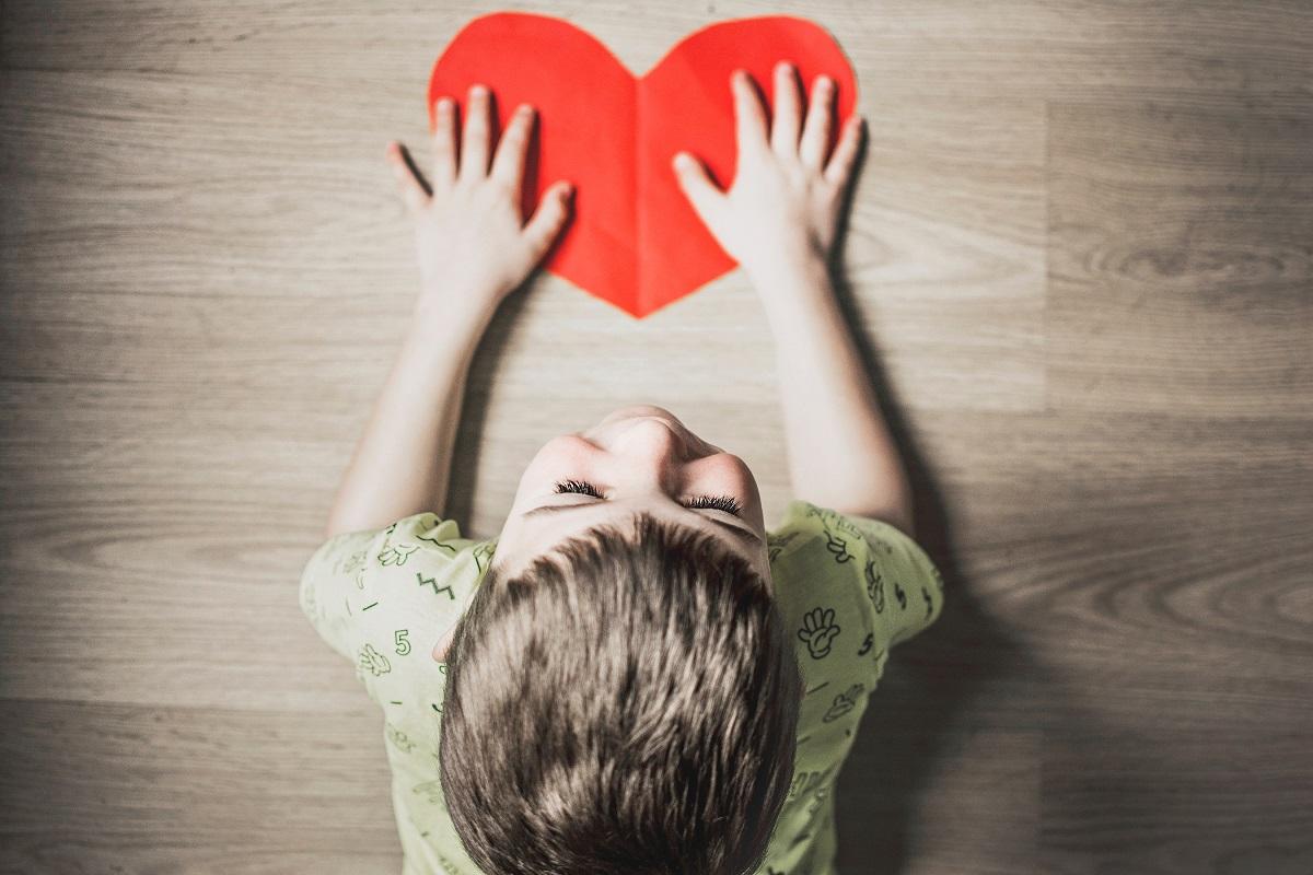 Vaikų vasara: ar ji gali būti smagi liekant namuose?