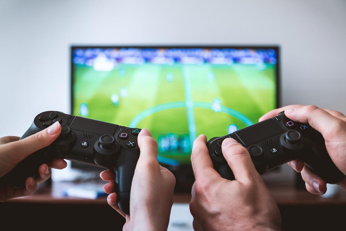 Televizorių ypatybės: kada verta rinktis LED, OLED arba LCD tipus?