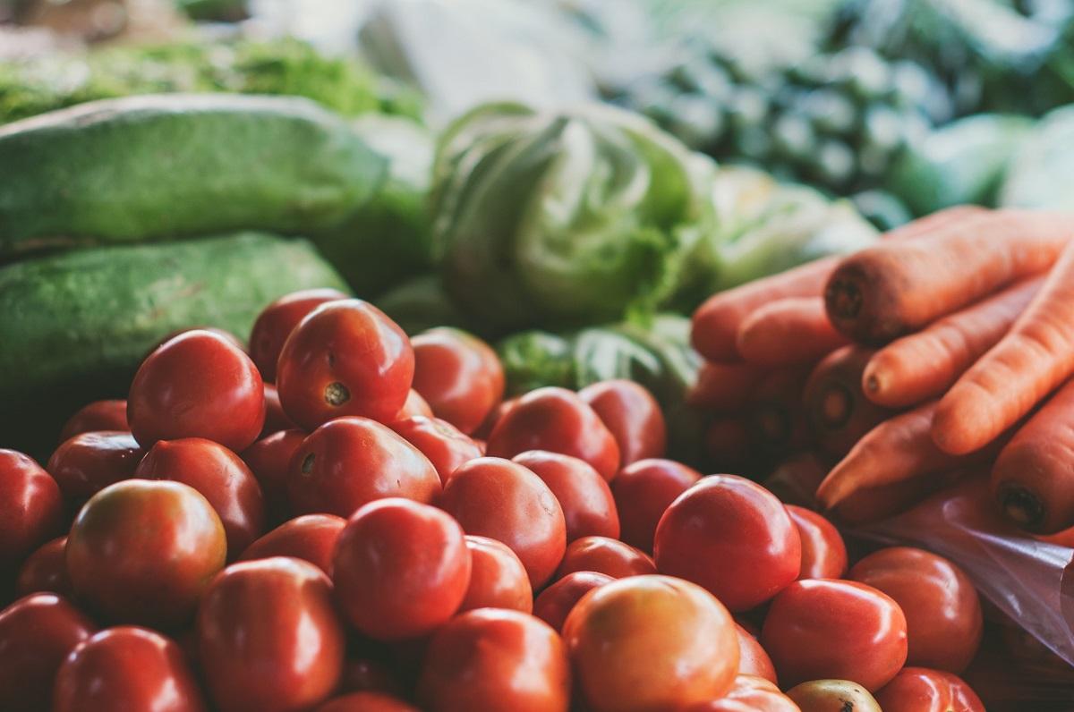 Ekologiškas produktas – ne visuomet ekologiškas: 1,5 proc. jų viršijo leistiną pesticidų kiekį
