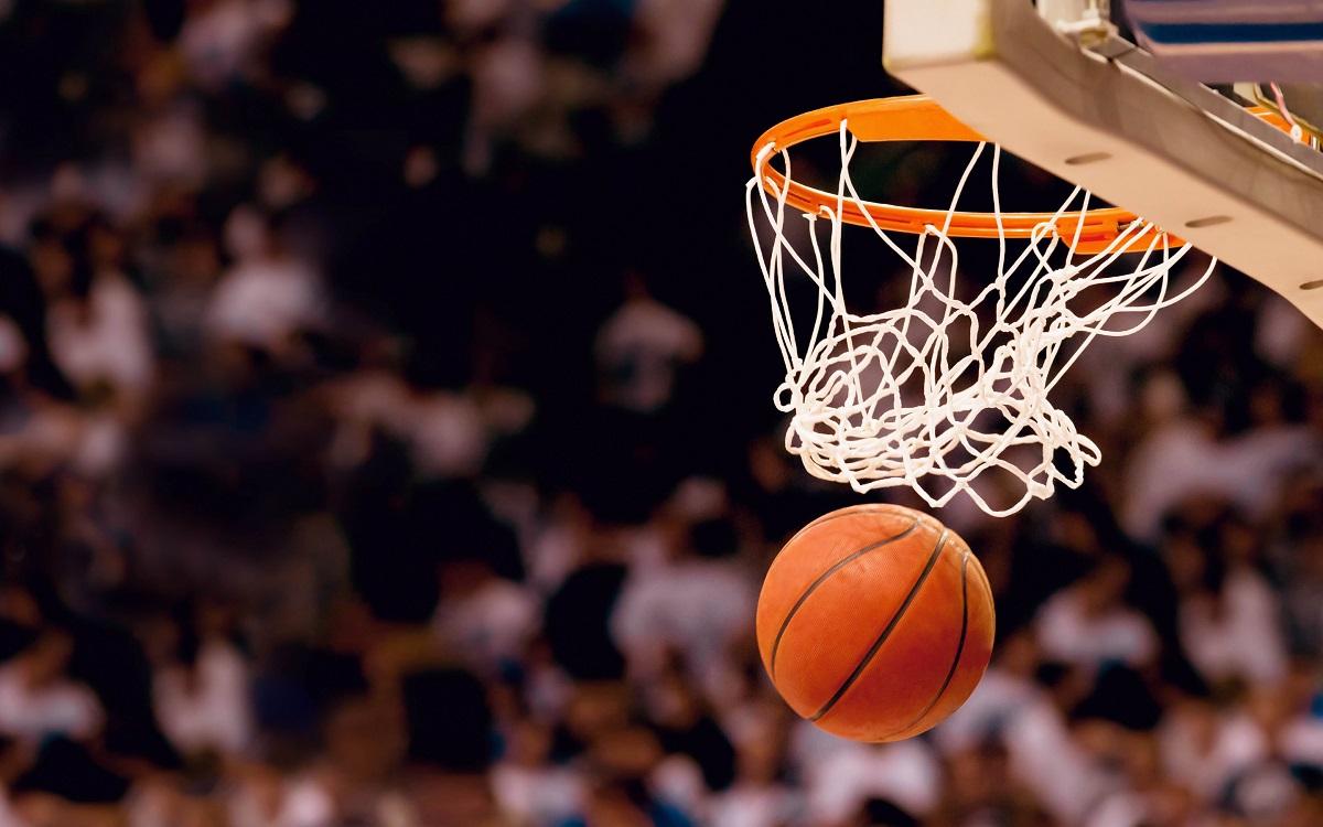 Paaiškėjo Lietuvos krepšinio rinktinės varžovai Europos čempionato atrankoje