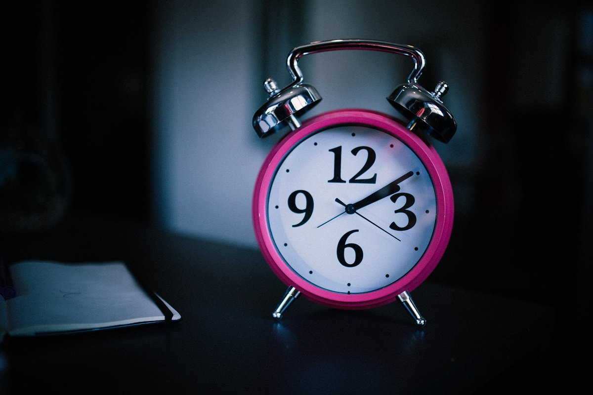 Miego paslaptys: kiek trunka gilaus miego fazės ir kodėl geriausia užmigti iki vidurnakčio?