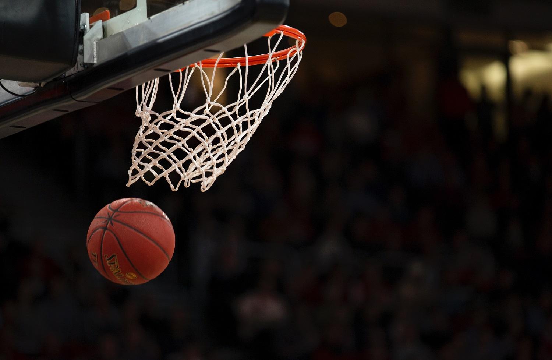 Pasaulio krepšinio čempionato komandų reitinge Lietuvos rinktinė - devinta