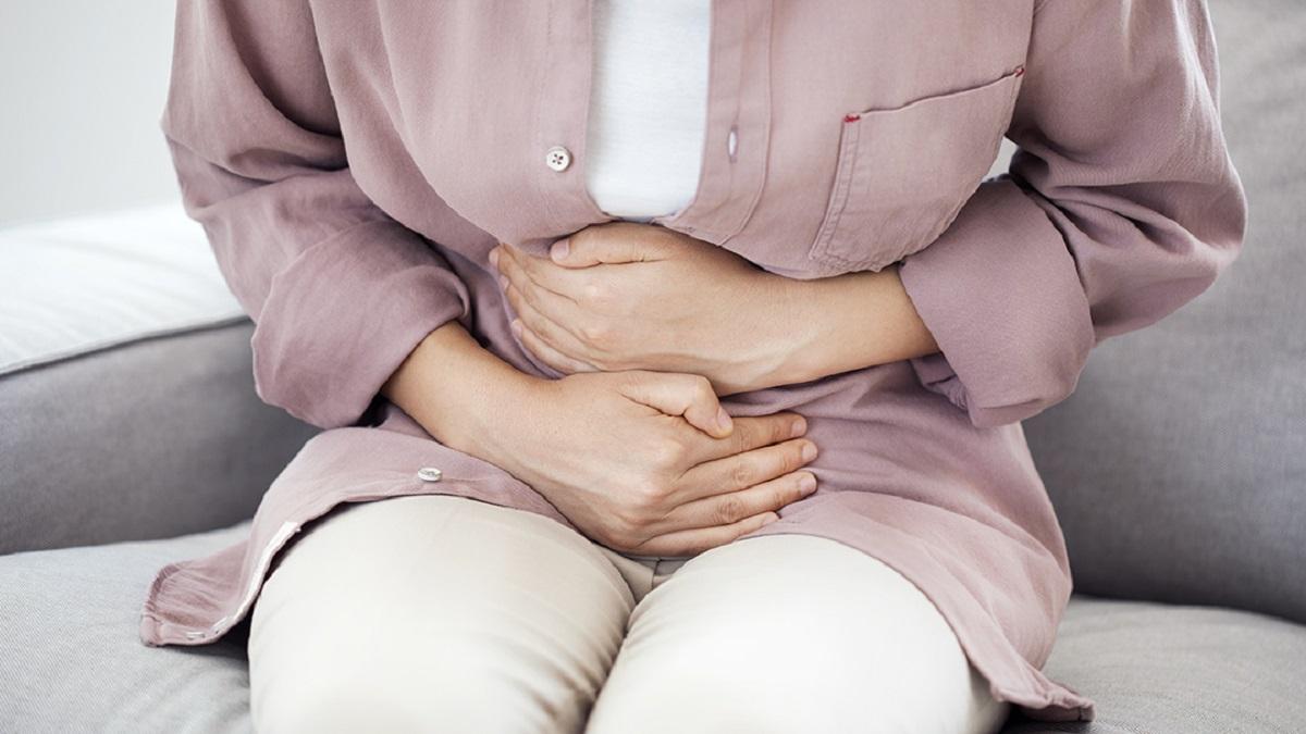 Gaurometis – veiksminga pagalba skrandžiui