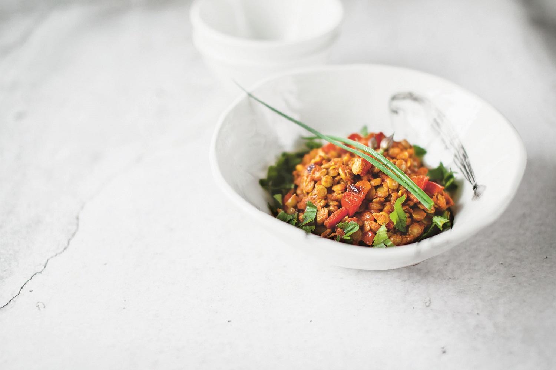 """Specialistės patarimai neapsisprendžiantiems dėl veganiškos mitybos: """"Žinios yra galia"""""""