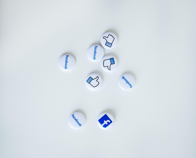 """""""Facebook"""" kriptovaliuta jau susilaukė ES konkurencijos tarnybų dėmesio"""