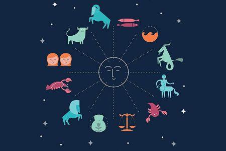 Savaitės horoskopai: rugpjūčio 5 - 11 d.