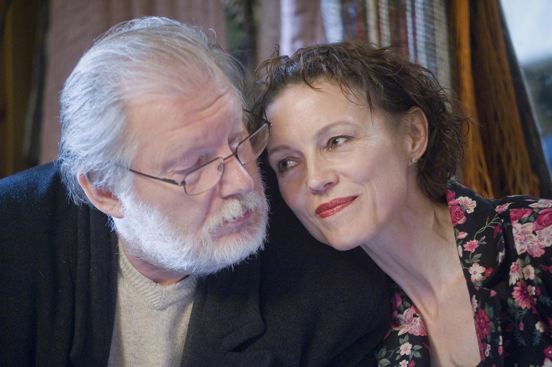 """Teatro žvaigždės susitiks """"Vyšnių sode"""" po dešimties metų"""