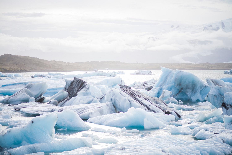 Kanada žada stiprinti karines pajėgas Arktyje