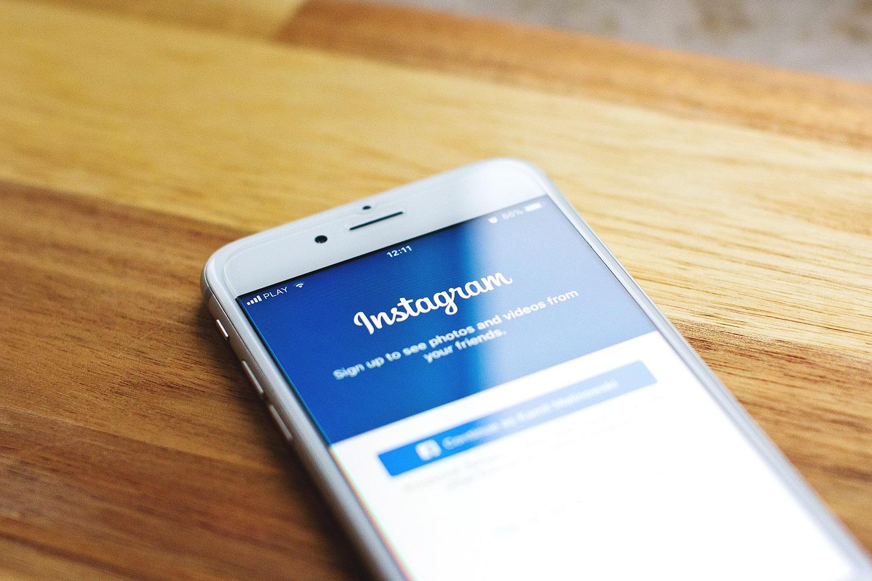 Socialinių tinklų teikiamos galimybės atletams didesnės nei pavojai