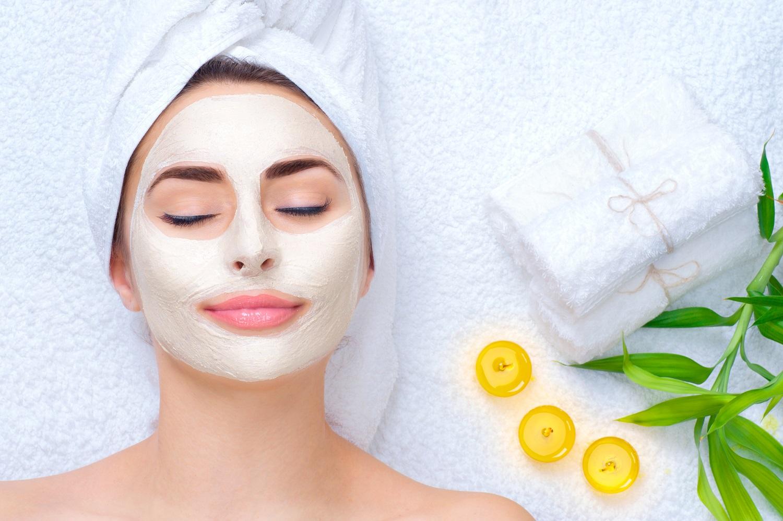 Lietuviai ekologiškumo ieško ir kosmetikos priemonėse: kaip veido kaukę pasigaminti namuose?