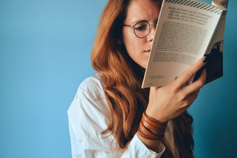 Penki patarimai, kurie paaštrins jūsų protinę veiklą