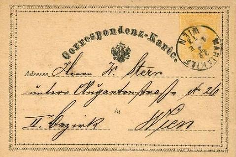 Savaitės kalendorius: įsigaliojęs pirmasis Lietuvos statutas, pirmasis atvirlaiškis ir kiti svarbūs įvykiai