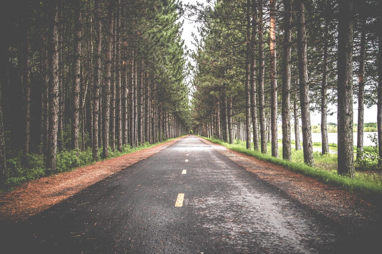 Ar europinė kelių ženklinimo praktika užtikrintų didesnį saugumą Lietuvos keliuose?